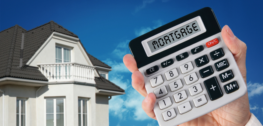 What is a 30/10 mortgage loan?