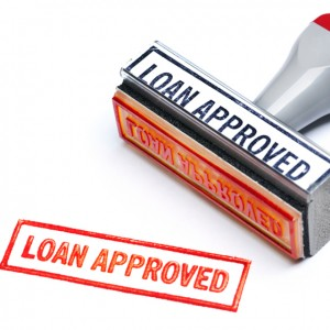 How Late Payments Can Affect Your Credit