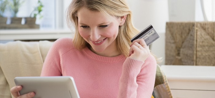 How to handle different APRs on the same credit card