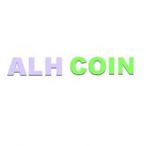 Profile picture of alhcoin