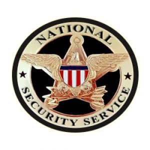 Profile picture of nationalsecurityguard