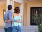 5 Signs That You're Ready to Buy a First Home