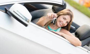 5 alternatives to payday, pawnshop and car title loans