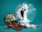 Planning a Wedding on a Budget: When to Skimp and When to Splurge