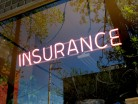 4 Variables That Affect Home Insurance Rates